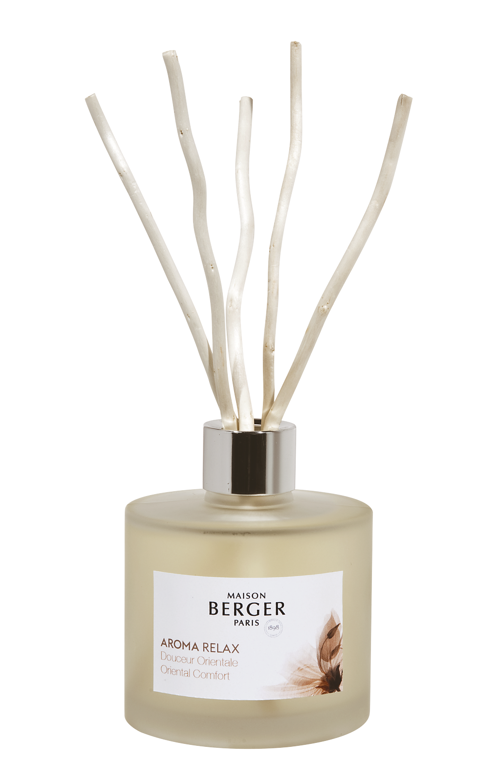Relax Diffuser 180ml