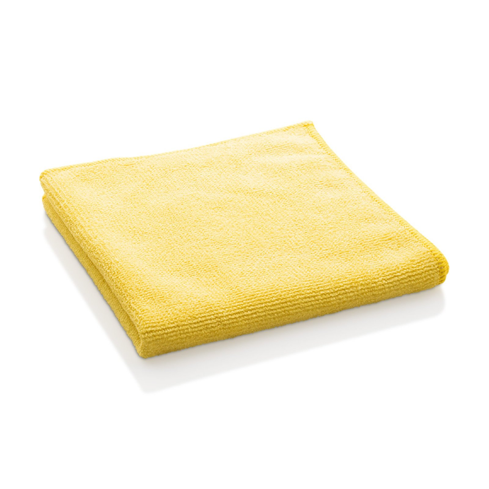 Bathroom Cleaning Cloth