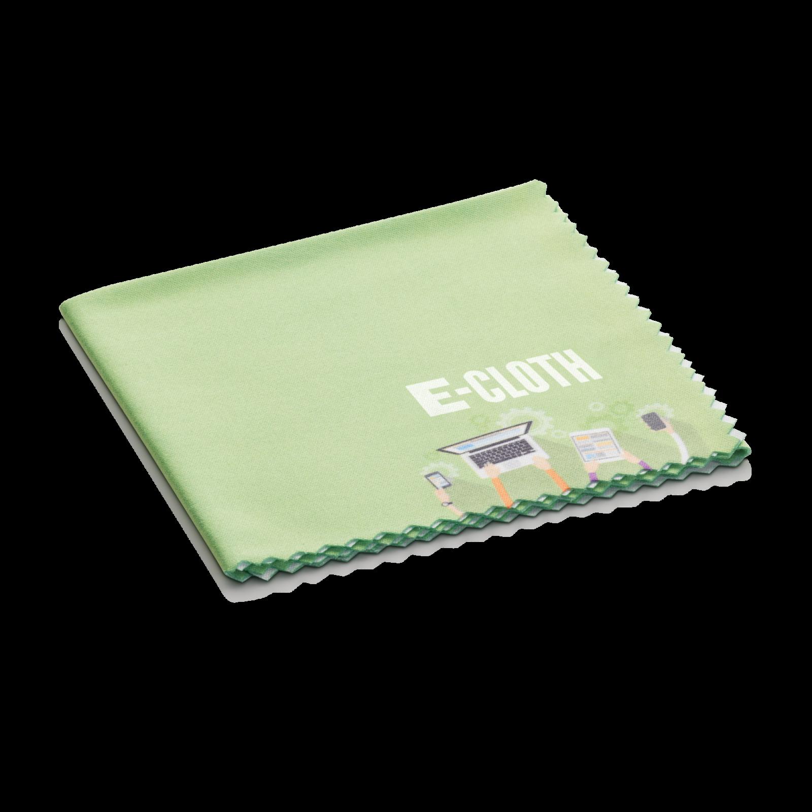 Electronics Cloth