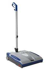Lindhaus LS38 Electric Sweeper