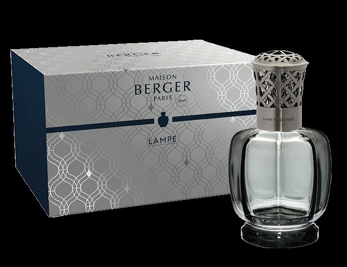 Belle Epoque Grey Gift Set