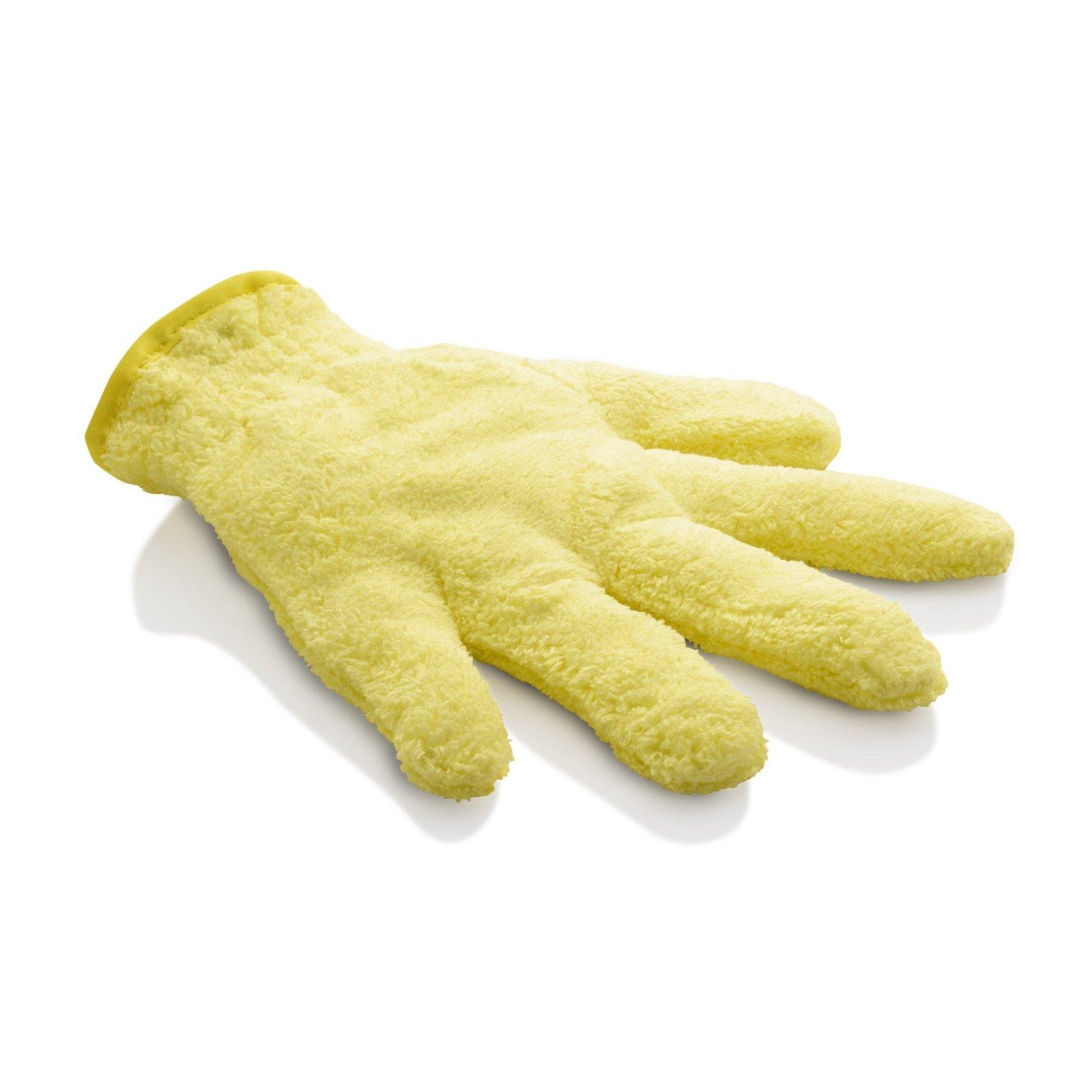 Dusting Glove