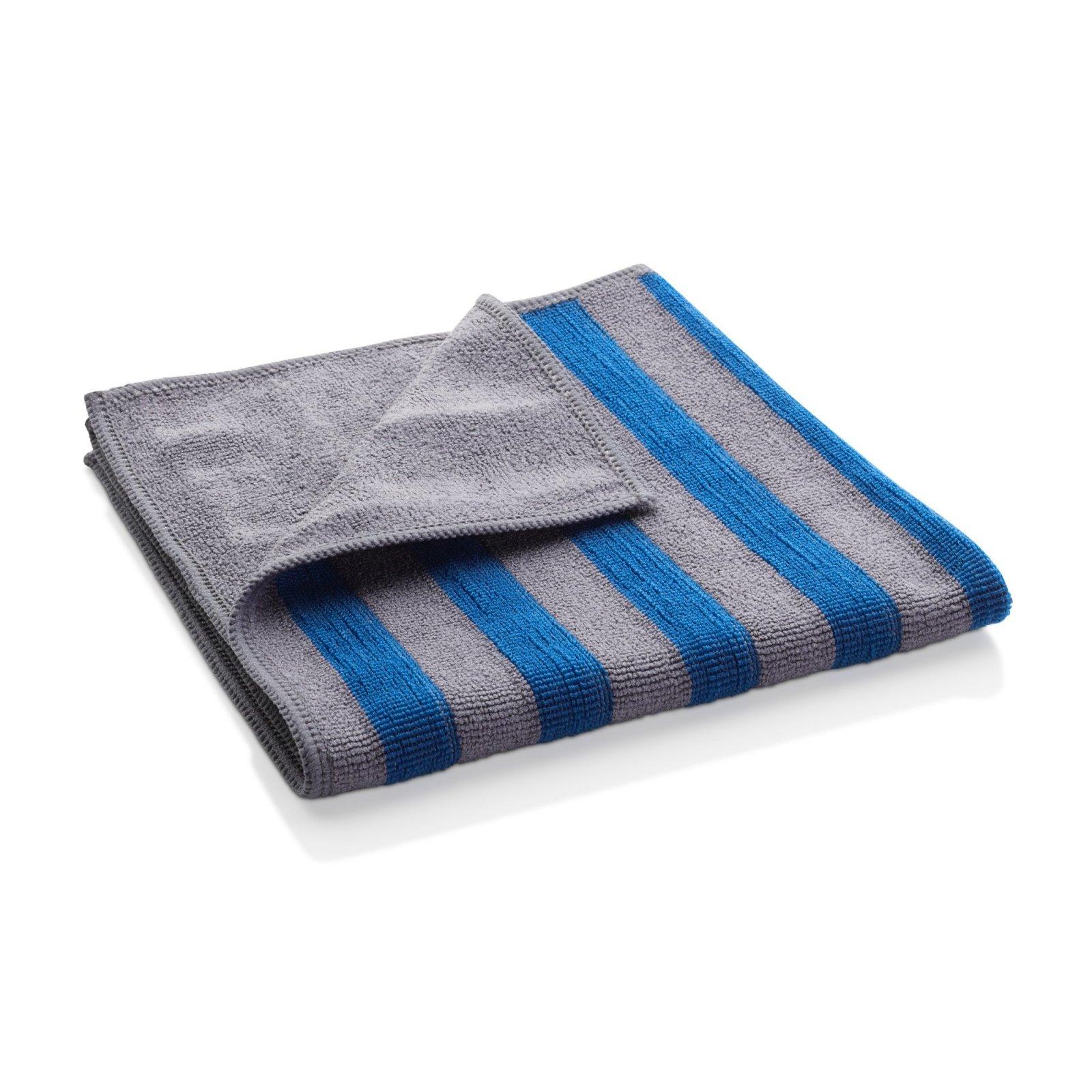 Range & Stovetop Cloth