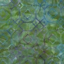 Artisan Batiks: Arboretum 2 - Jewel 19