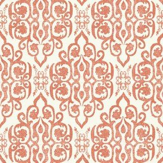 Ty Pennington - Home Dec - Impressions - Tudor Spice
