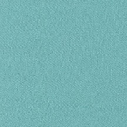 Kona Cotton Sage Fabric