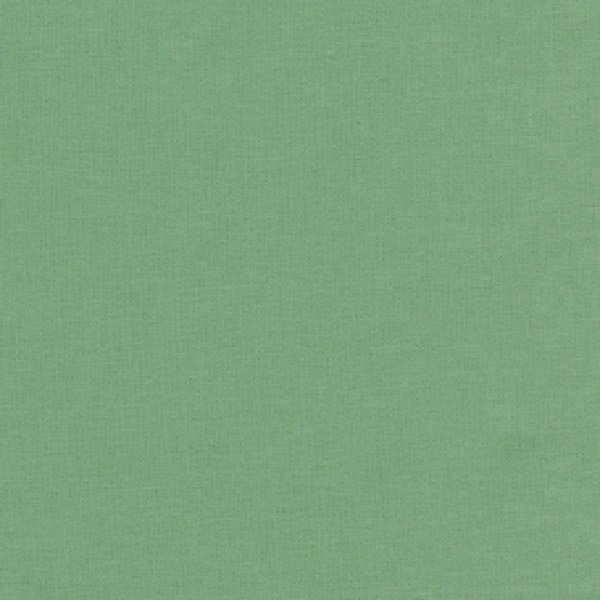 Kona Cotton Spring Fabric