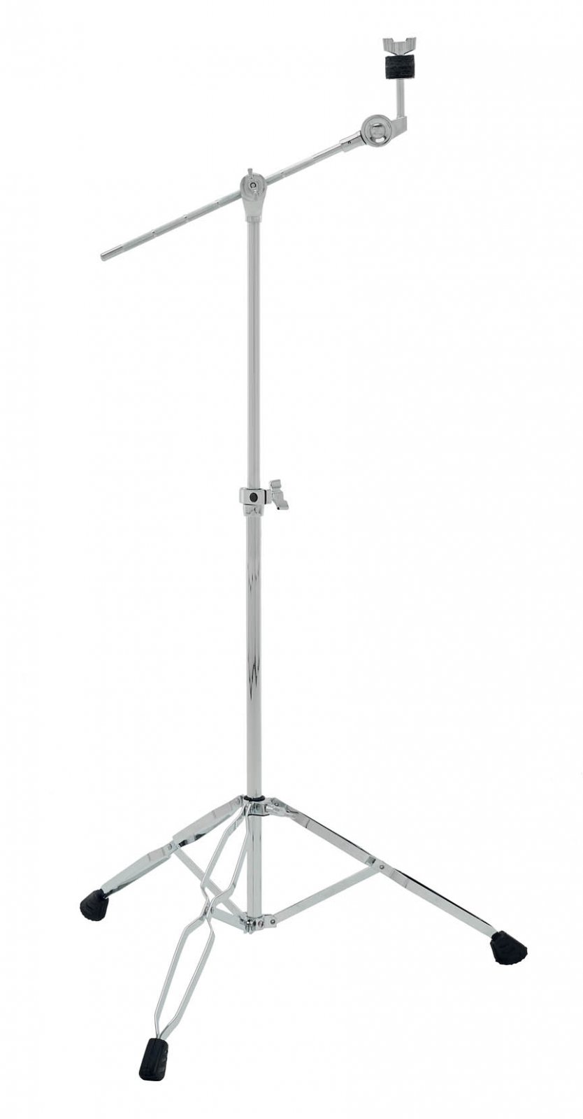 GIBRALTAR 4709 LIGHT WEIGHT BOOM CYMBAL STAND