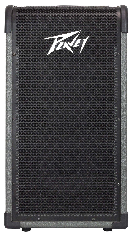 PEAVEY MAX 208 BASS AMPLIFIER COMBO 2X8 200 WATTS  (03617410)