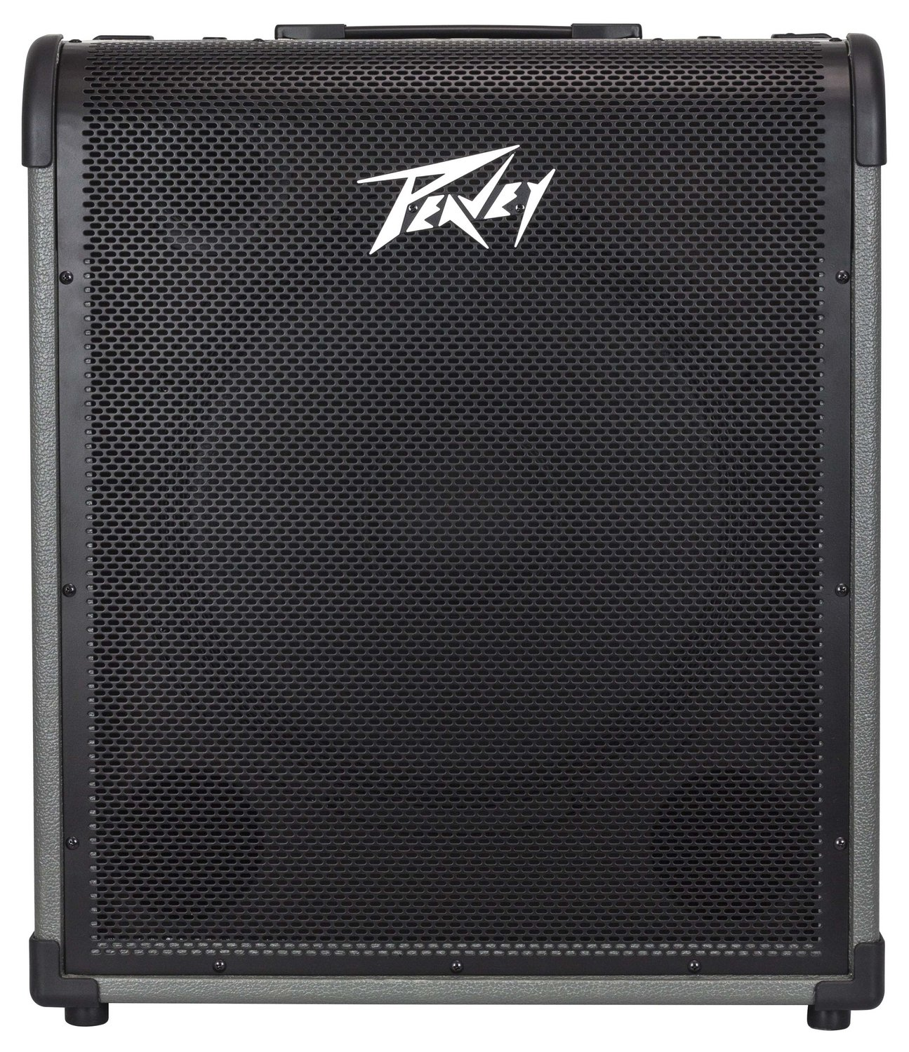 PEAVEY MAX 250 BASS AMPLIFIER COMBO 1X15 250 WATTS  (03616850)
