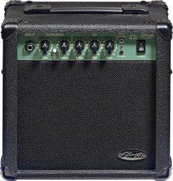 STAGG 10 GA USA GUITAR AMP 10 WATTS