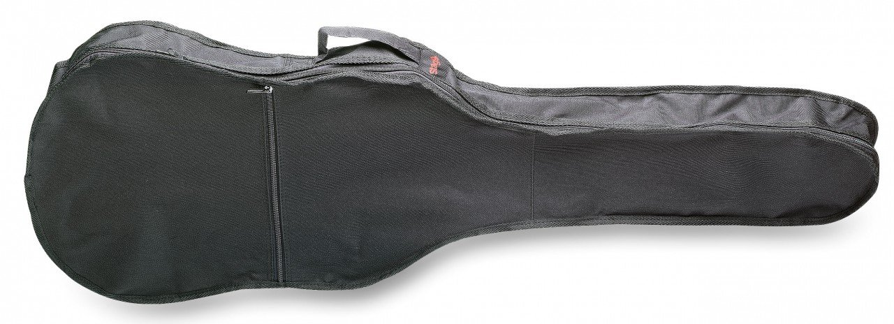 STAGG STB-1 UE GIGBAG FOR ELECTRIC GUITAR
