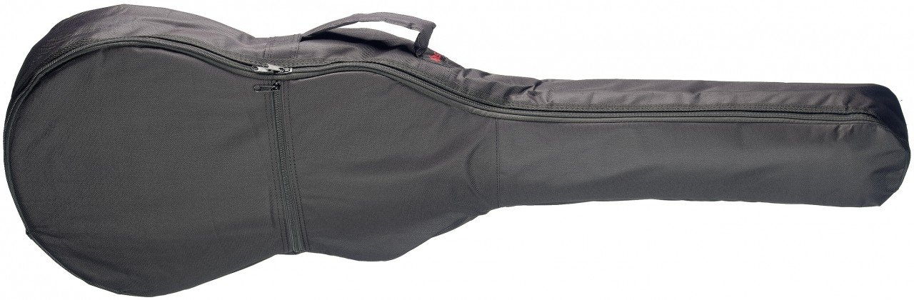 STAGG STB-5 UE GIGBAG FOR ELECTRIC GUITAR (5mm)