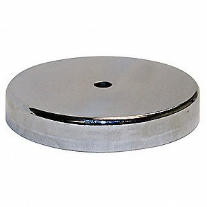 DENT REMOVAL MAGNET - FOR IN STORE REPAIRS