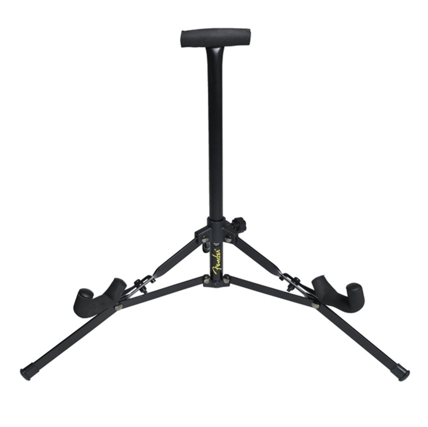 FENDER MINI FOLDING GUITAR STAND FOR ELECTRIC (TSFA)