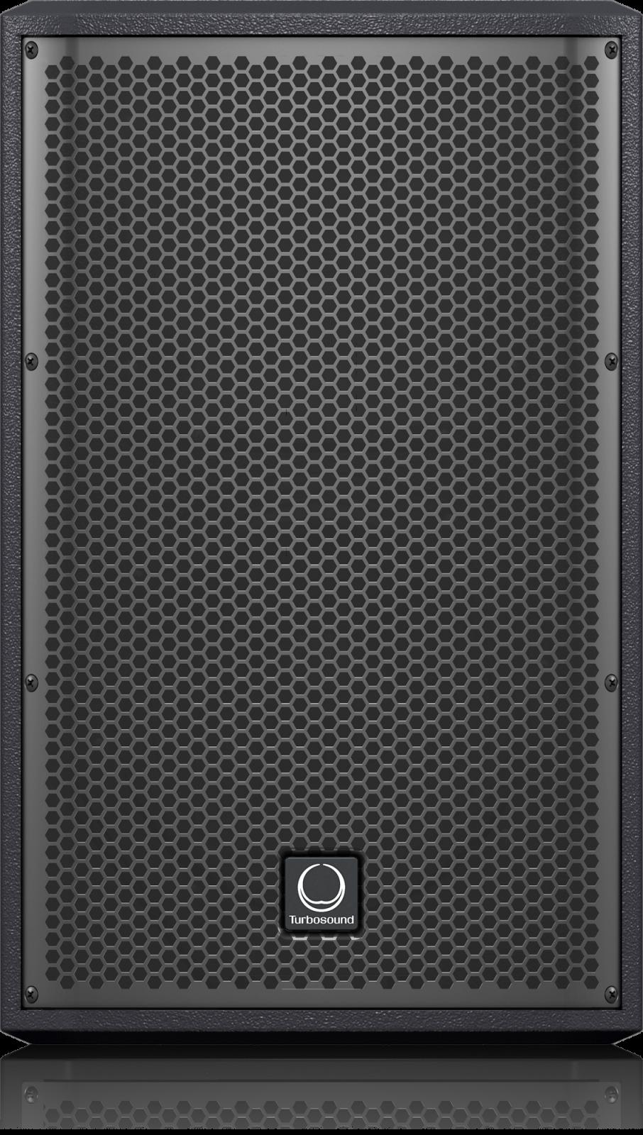 TURBOSOUND iNSPIRE IP82 PASSIVE SPEAKER 8 600 WATTS