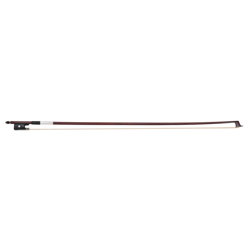 BECKER 9242-4/4 VIOLIN BOW 4/4 SIZE