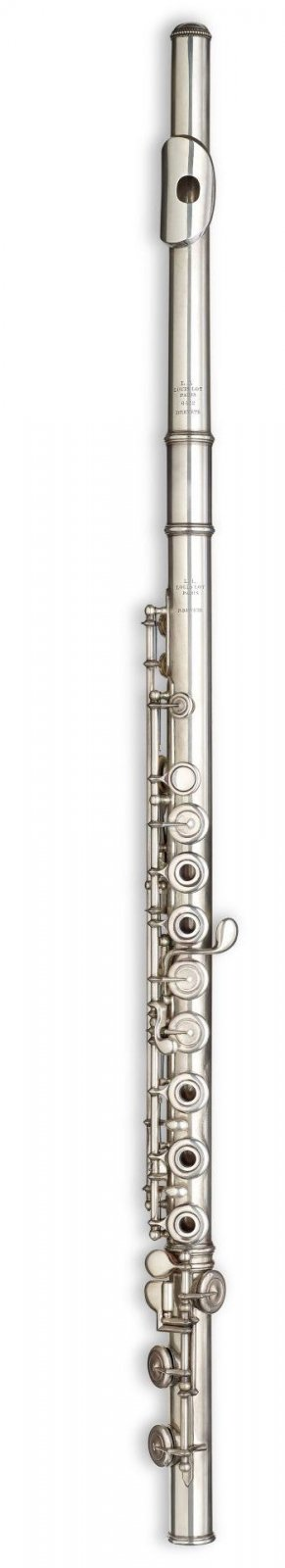 RENT TO OWN BAND FLUTE OUTFIT