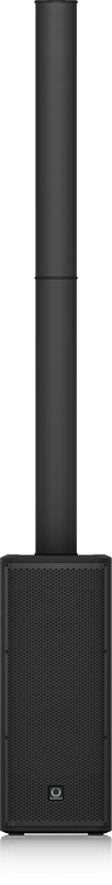 TURBOSOUND iNSPIRE iP1000 V2 COLUMN SPEAKER SYSTEM 2x8 1000W W/BLUETOOTH