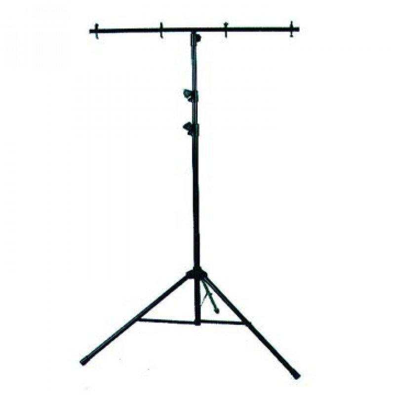 AMERICAN DJ LTS-6 LIGHTING TRUSS W/CROSSBAR
