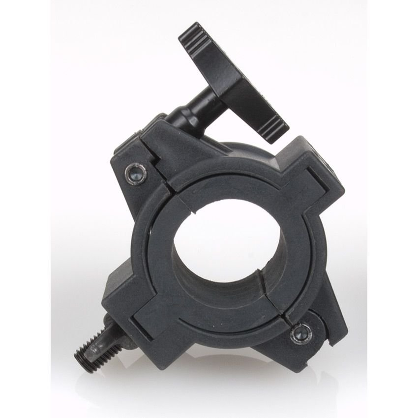 AMERICAN DJ O-CLAMP/1.5 LIGHTING CLAMP