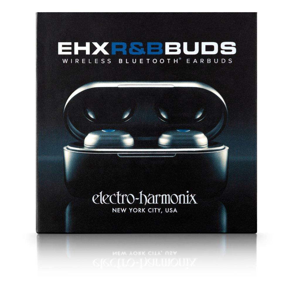 EHX R&B BUDS BLUETOOTH EARBUDS