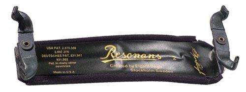 RESONANS SHOULDER REST 4/4 SIZE VIOLIN