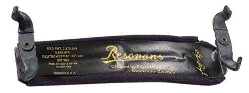 RESONANS SHOULDER REST VIOLA