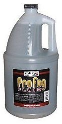MBT PRO FOG FLUID GALLON (EACH)