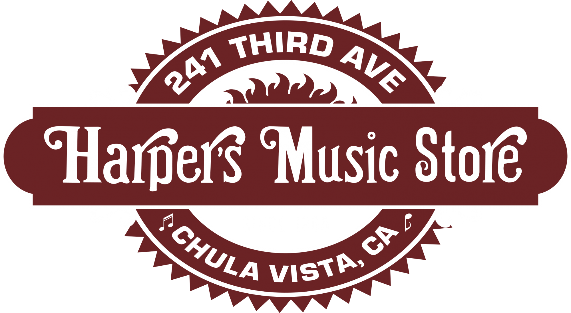harper 39 s music store location in chula vista near san diego ca visit us for a wide variety of. Black Bedroom Furniture Sets. Home Design Ideas