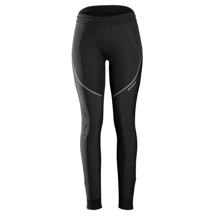 Bontrager Meraj S2 Softshell Women's TIGHT