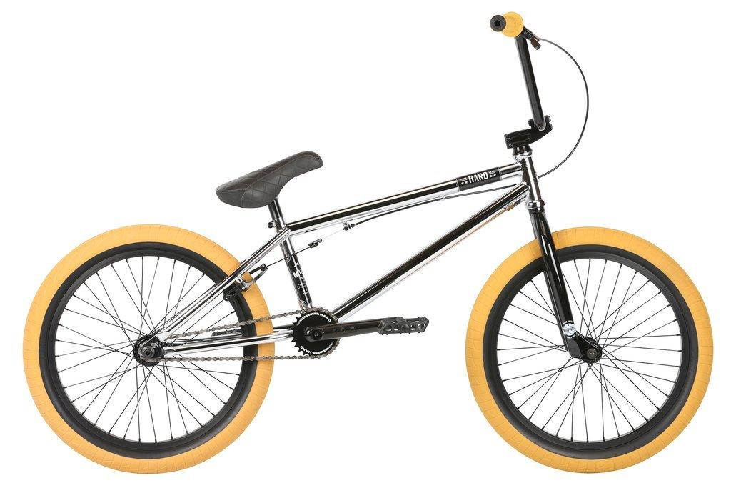 Haro Midway Bmx Bike