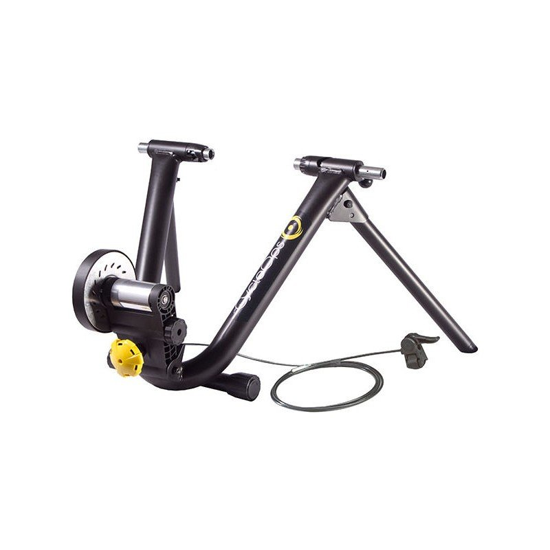 CYCLEOPS 9902 MAG+ TRAINER
