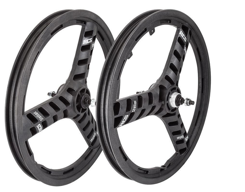 ACS Steller Mag Wheels