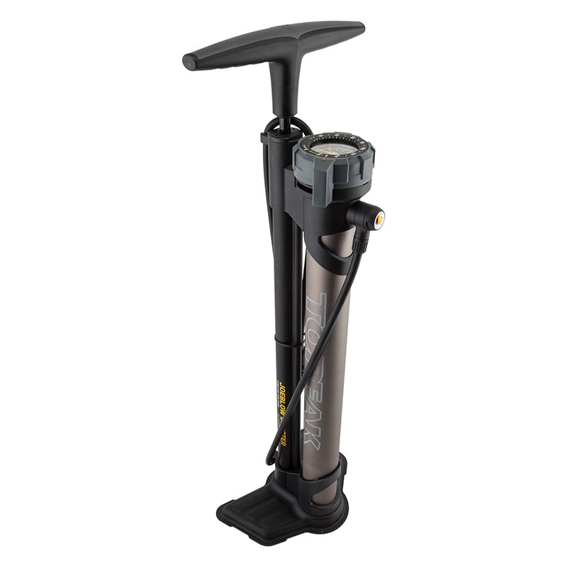 TOPEAK TJB-BST2 BOOSTER PUMP