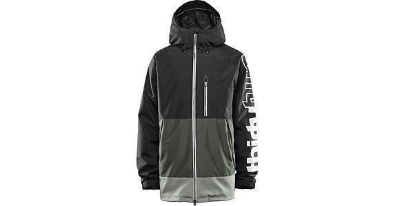 ThirtyTwo Method Jacket