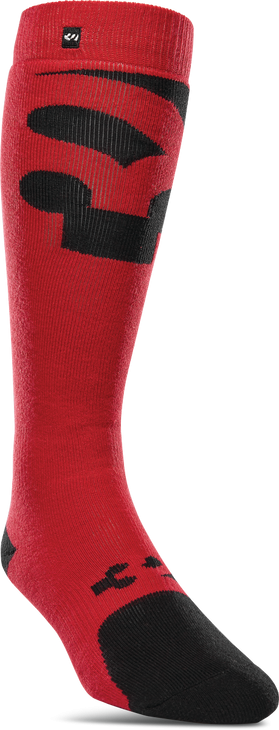 ThirtyTwo Cutout Multi 3-PK Socks