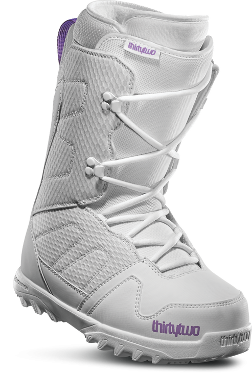 Thirtytwo Exit Womens Boot