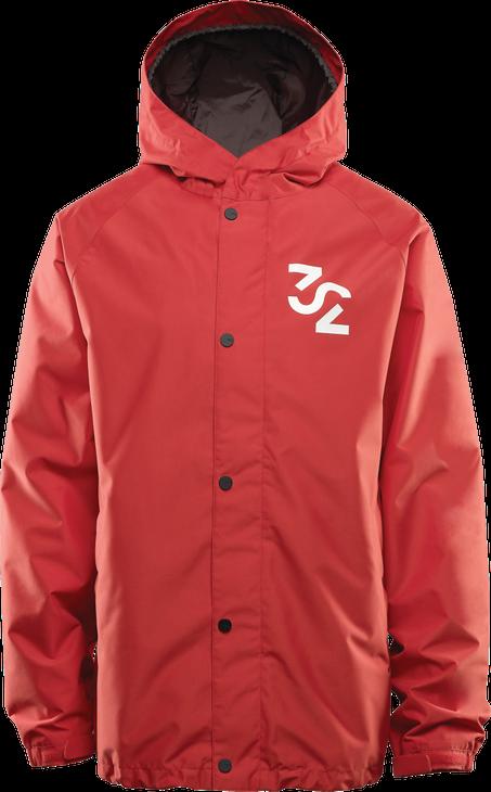 ThirtyTwo Youth League Jacket