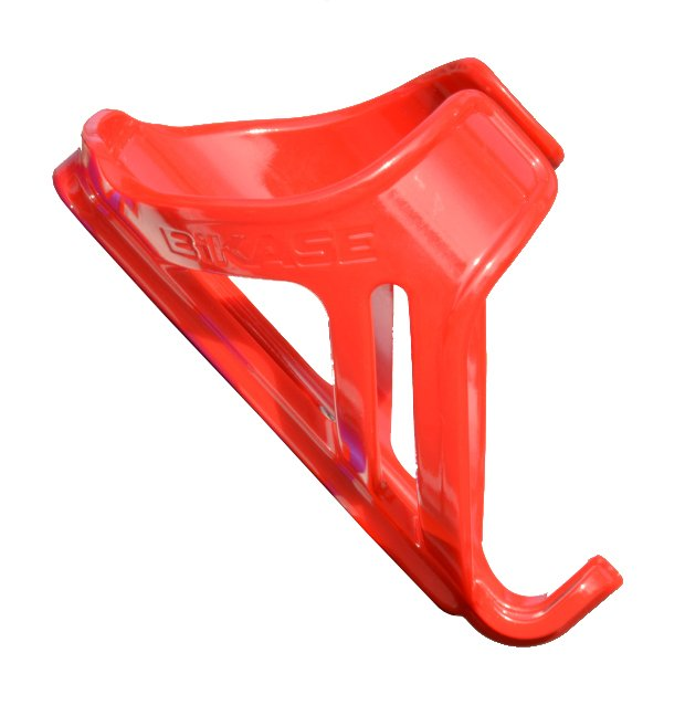 BIKASE 1054 BOTTLE CAGE