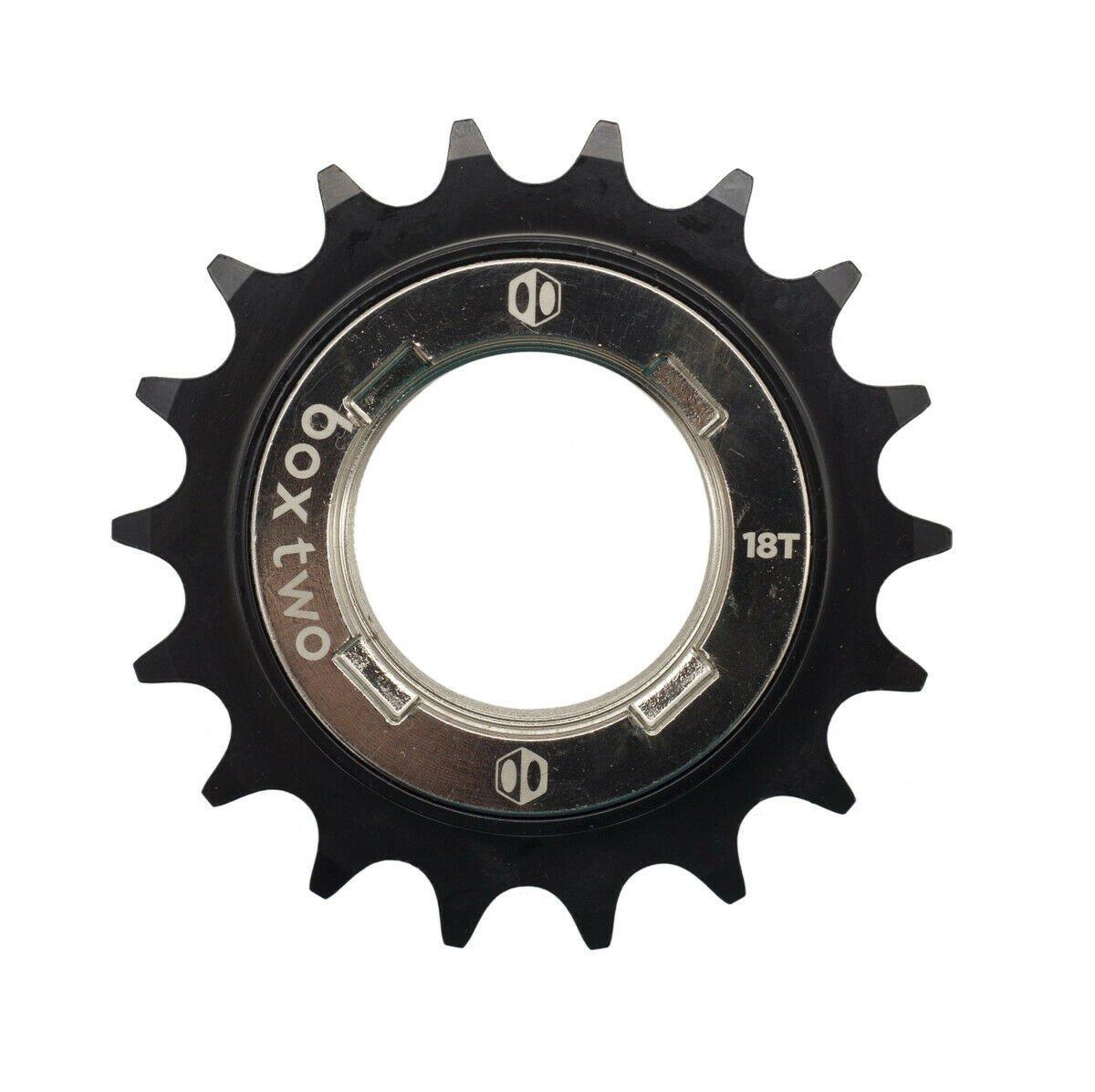 BOX Two BMX Freewheel