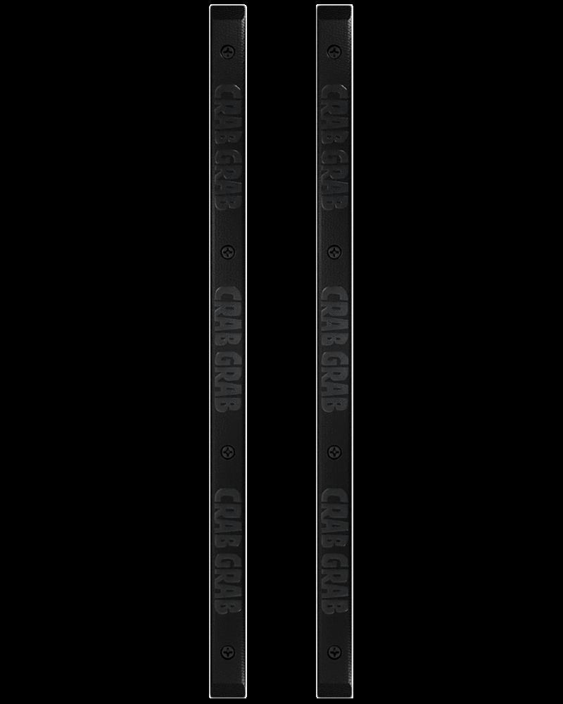 CRAB GRAB SK8 RAILS