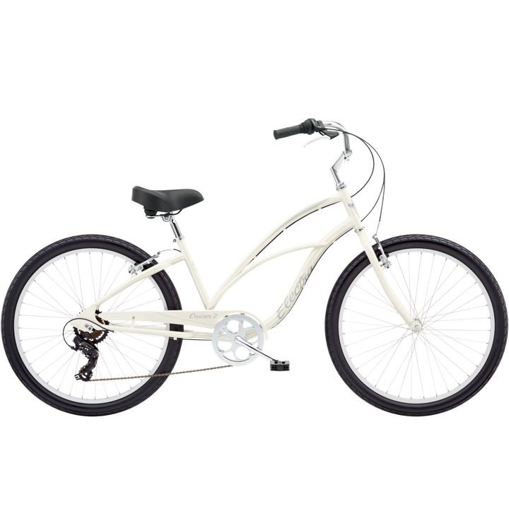 ELECTRA CRUISER 7D 24IN LADIES