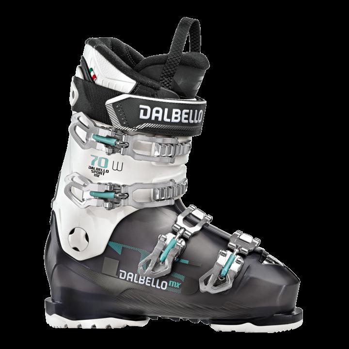 DALBELLO DS MX 70 W LS