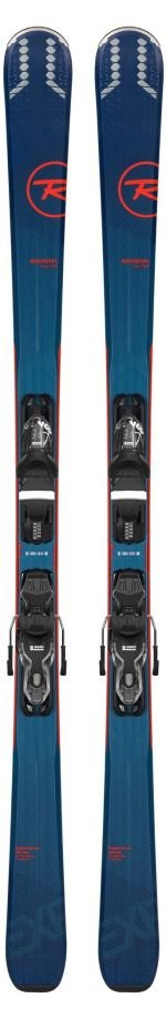 Rossignol Experience 74+XP10 skis