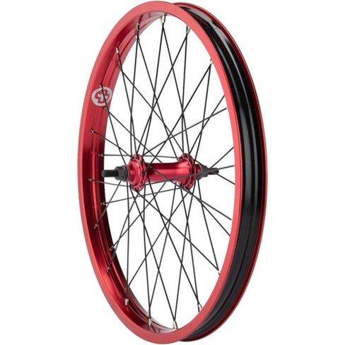 Salt Everest Front Wheel 20