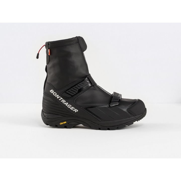 Bontrager OMW Cycling boot