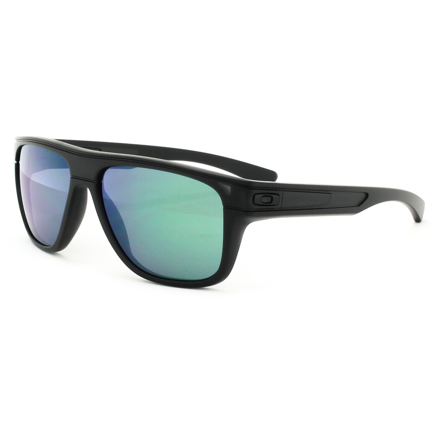 OAKLEY BREADBOX SUNGLASS