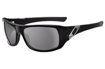 OAKLEY SIDEWAYS GLASSES