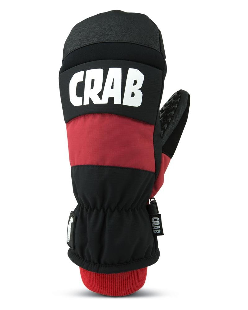 CRAB GRAB BIG MOFO MITTS